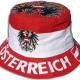 sonnenhut_fan_hut_sun_bucket_fisher_supporter_hat_oesterreich_hattu_hoed_hatt