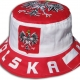 sonnenhut_fan_hut_sun_bucket_fisher_supporter_hat_polska_polen_hattu_hoed_hatt