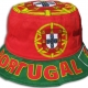 sonnenhut_fan_hut_sun_bucket_fisher_supporter_hat_portugal_hattu_hoed_hatt