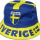 sonnenhut_fan_hut_sun_bucket_fisher_supporter_hat_schweden_sverige_sweden_hattu_hoed_hatt