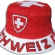 sonnenhut_fan_hut_sun_bucket_fisher_supporter_hat_schweiz_switzerland_suisse_hattu_hoed_hatt