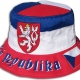 sonnenhut_fan_hut_sun_bucket_fisher_supporter_hat_tschechien_czech_ceska__hattu_hoed_hatt