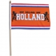 holland_fahne_flag_flagge_souvenirs_kinder_herstellung_produktion_individuell