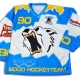 eishockey_trikots_sublimation_icehockey_shirt_herstellung_produktion_production_individuell