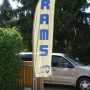 windsurf_fahne_einzelanfertigung_rams_nuernberg_american_football_individuelle_flagge_flag_production