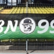 bn_99_ultras_hannover_96_fanclub_stadion_fahne_stadium_flag_drapeau_supporters