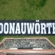donauwoerth_fahne_stadion_flagge_banner_transparent_fanblock