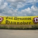 exil_dynamos_dresden_hannover_fan_fahne_stadion_banner