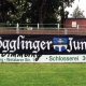 goegglinger_jungs_goegglingen_fanclub_stadion_fahne_stadium_flag_drapeau_supporters_production