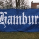 hamburg_fahne_banner_transparent_old_school_herstellung_production_flag