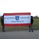 kickers_offenbach_no_surrenderstamping_ground_fahne_flag_vlag_ultras_flagg