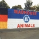 ksc_madhouse_animals_fanclub_fahne_drapeau_supporter_stade
