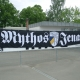 mythos_jena_fc_carl_zeiss_transparent_ultras_fahne_banner_paradies