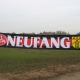 neufang_stadion_block_fahne_staketflaggor_banderoller_fan_supporter_stadium