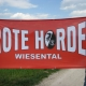 sc_freiburg_fanclub_rote_horde_wiesental_stadion_fahne_flagge_transparent_supporters