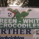 spvgg_greuther_fuerth_fanclub_green_white_crocodiles_zaun_stadion_fahne_flag_supporter_production_fanartikel_herstellung