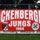 tackenberger_jungs_rwo_oberhausen_fanclub_stadion_fahne_stadium_flag_drapeau_supporters_production