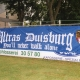 ultras_msv_duisburg_stadion_fahne_flagge_supporters_herstellung_produzent